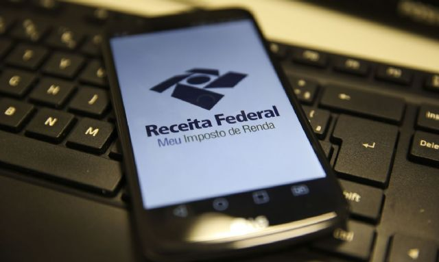 IR 2021. Foto: Agência Brasil