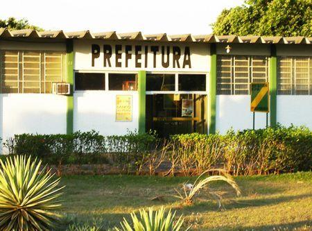 Ação foi movida pelo Ministério Público apos apontamentos do Tribunal de Contas. Foto: Divulgação