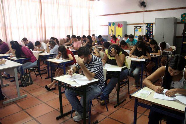 Resultado do processo seletivo pode ser conferido no site oficial do município www.andradina.sp.gov.br. Foto: Divulgação/Prefeitura