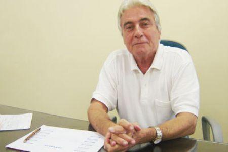 Antônio Carlos Ribeiro requisitou, em 2014, benefício não usufruído em 2009. Foto: Divulgação