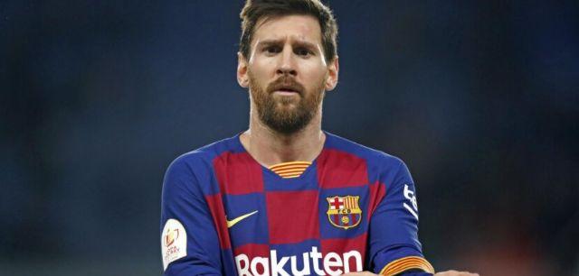Crédito: Miguel Ruiz/FC Barcelona