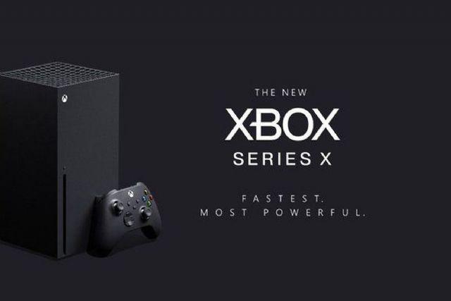 Foto: Xbox Brasil/Direitos reservados