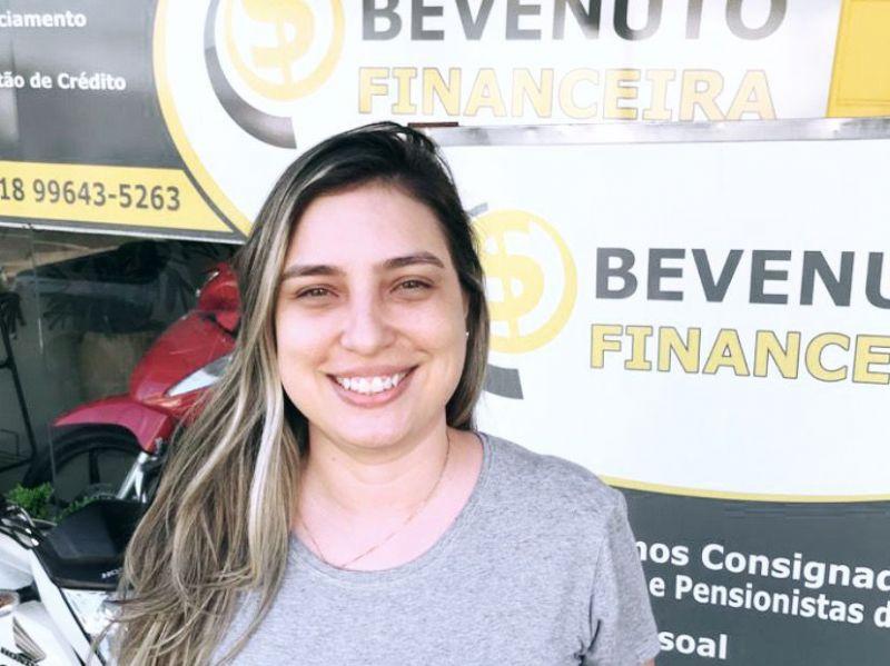 Sob a liderança de Danny Bevenuto empresa é boa opção em Andradina