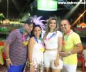 Baile do Hawai