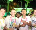 Baile do Hawaii - ATC